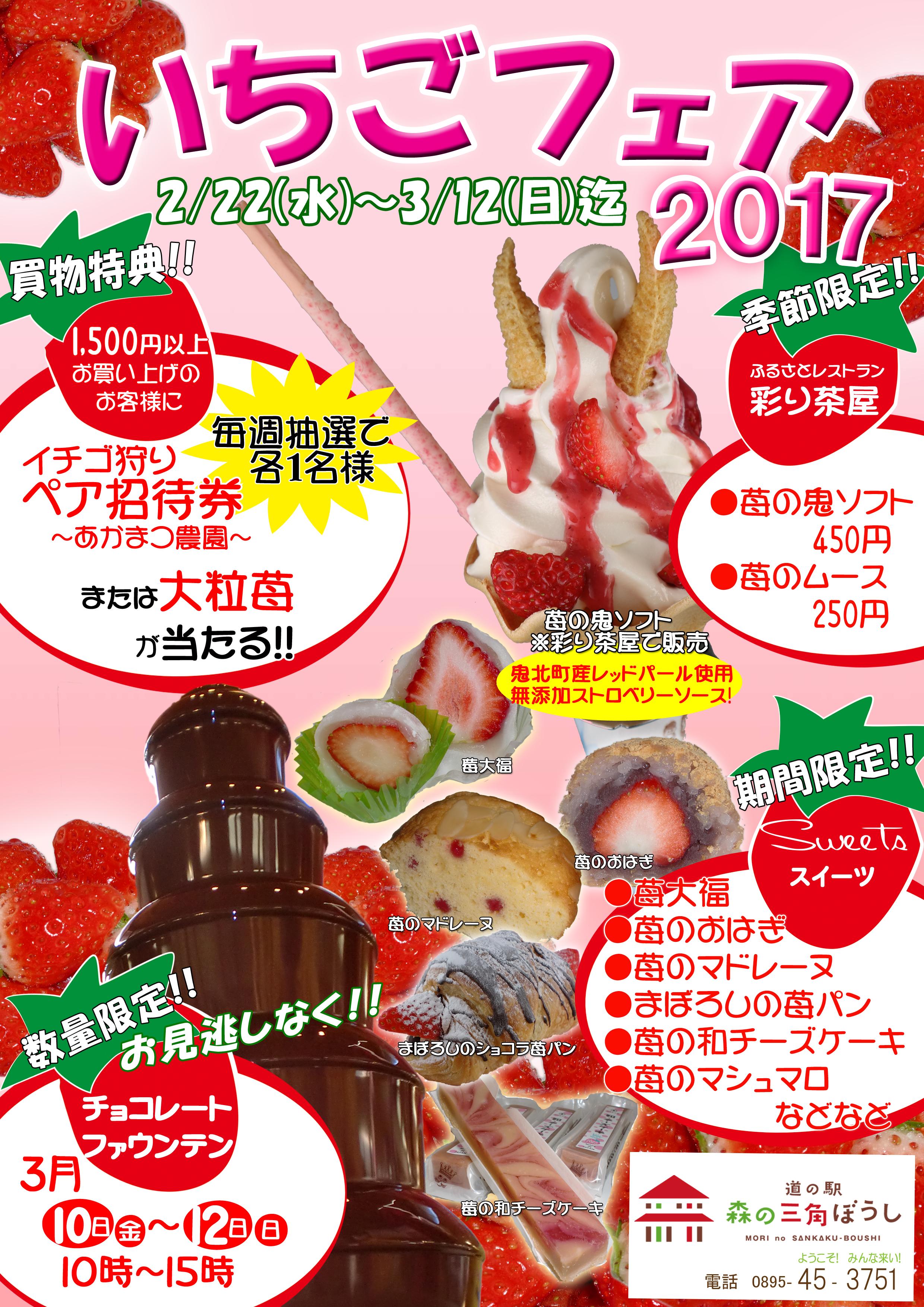 いちごフェア2017outline(jpg).jpg