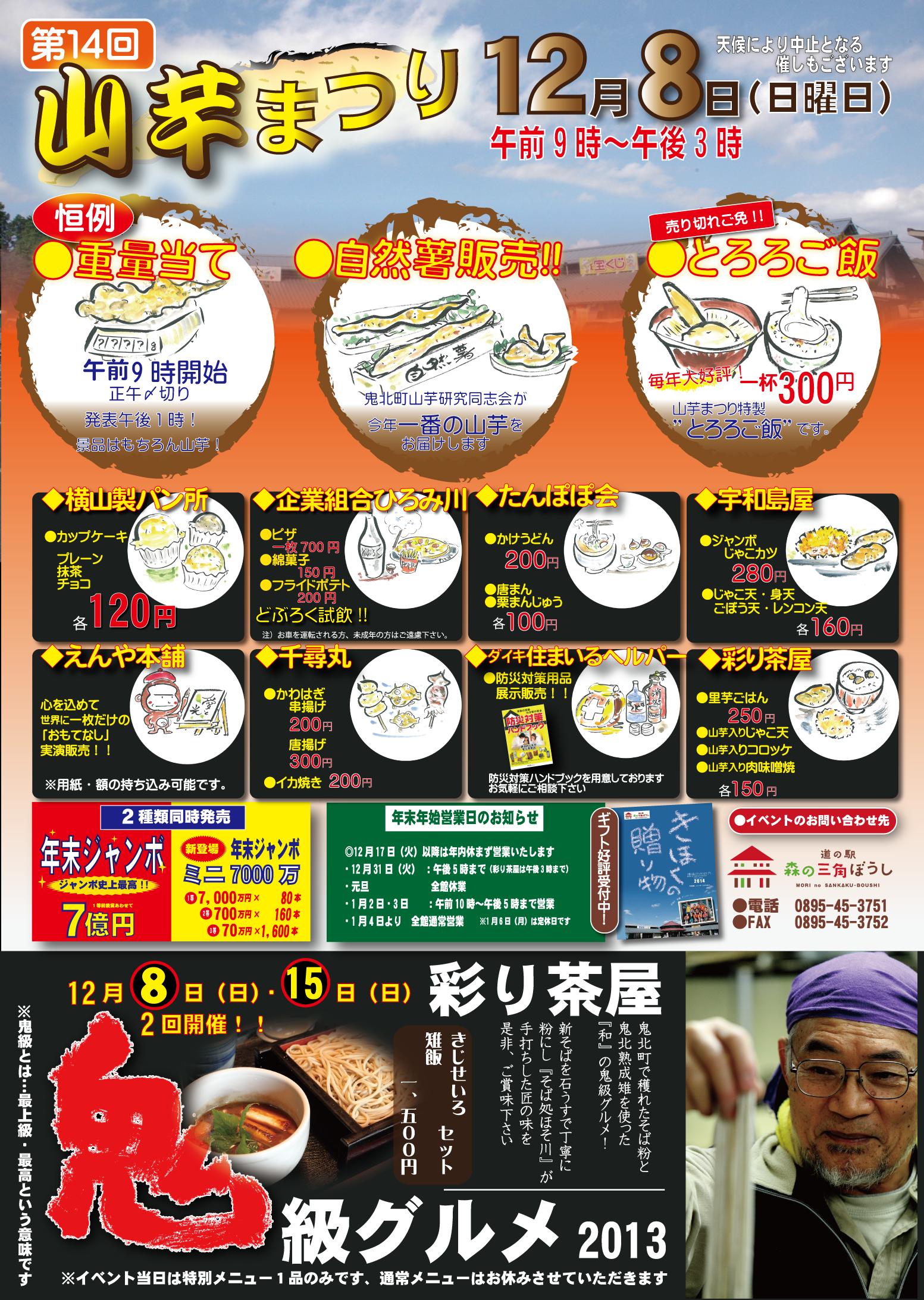 ちらし2013_fix_outline_4-01.png